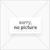 1 g Gold Geschenkkarte Viel Glück