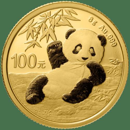 iota broker vergleich profitabelste münze