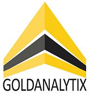 Goldanalytix