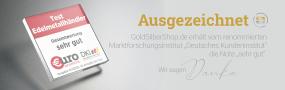 gss-nl-kw42-gssweb-1260x399px_siegel