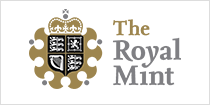 Royal Mint Ltd.