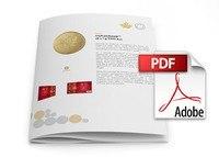 MapleGram 8x1g-pdf
