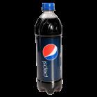 Flaschentresor - Pepsi Flasche