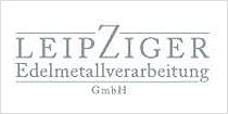 LEV Leipziger Edelmetallverarbeitung GmbH