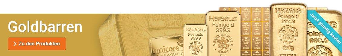 heraeus gold und silber sowie argor heraeus kinebar sicher kaufen. Black Bedroom Furniture Sets. Home Design Ideas