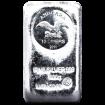 500 g Silber Andorra Münzbarren