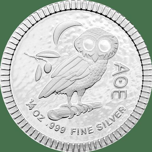 14 Oz Silbermünzen Diese Münzen Wiegen 7775 G