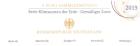5 Euro-Sammlermünzen 5-tlg. Komplettsatz 2019 Gemäßigte Zone - Polierte Platte