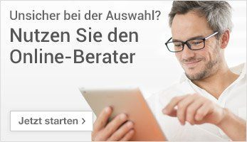Onlineberater