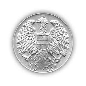Erhaltungsgrade Von Münzen Im überblick Goldsilbershopde