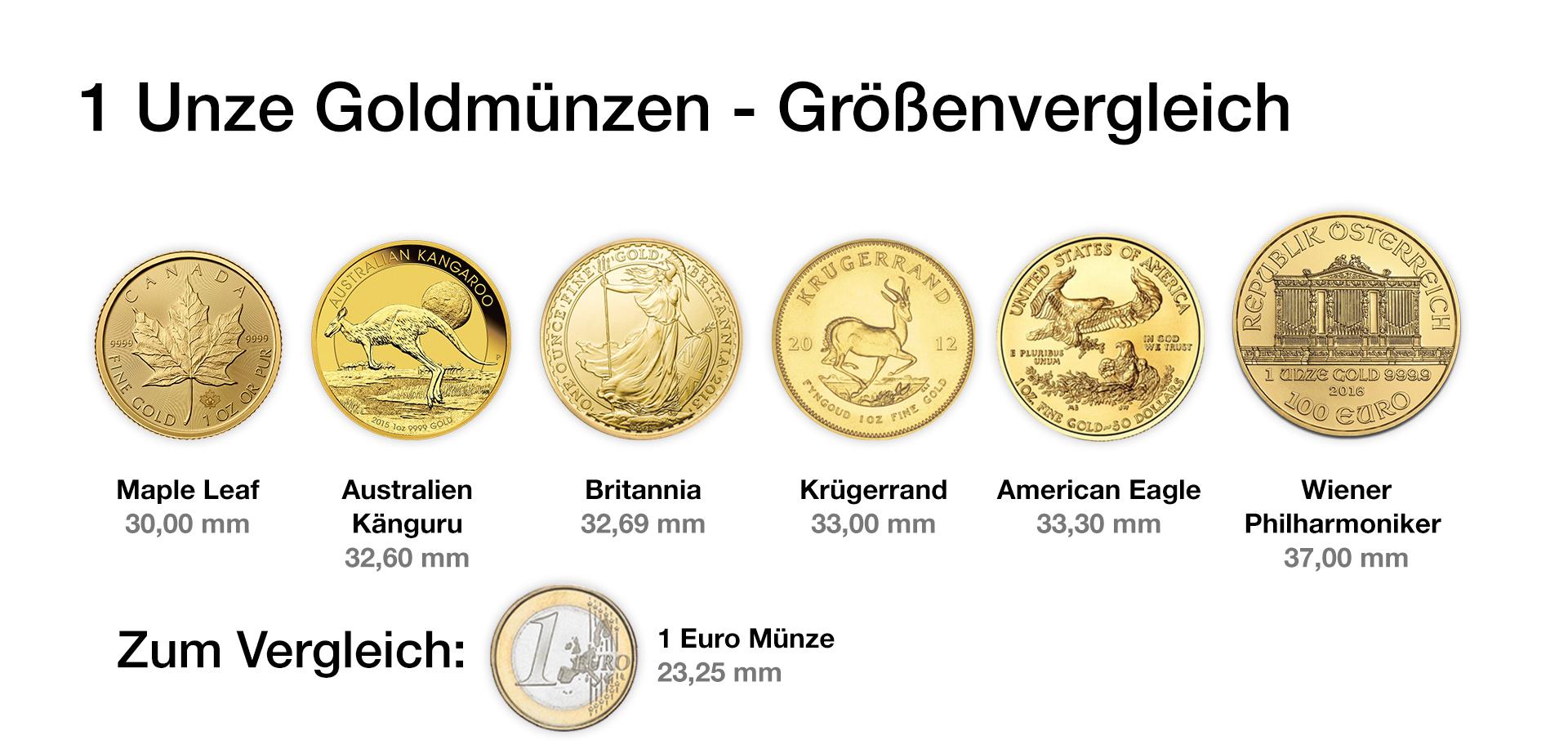 Charmant Einzelne Münze Anzeigerahmen Zeitgenössisch - Rahmen Ideen ...