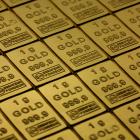 50x1g Combibar Goldtafel | Combibar 50x1 Goldtafel von Valcambi