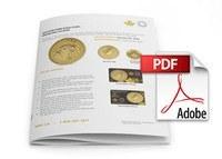 Puma-pdf