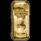 250g Goldbarren von Heraeus, Umicore oder Degussa | Goldbarren 250g von Heraeus, Umicore oder Degussa