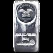 250 g Silber Andorra Münzbarren