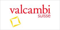 Valcambi
