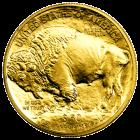 1 Unze Gold American Buffalo 2019