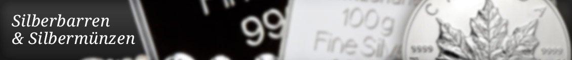 silberbarren-silbermuenzen-header.jpg